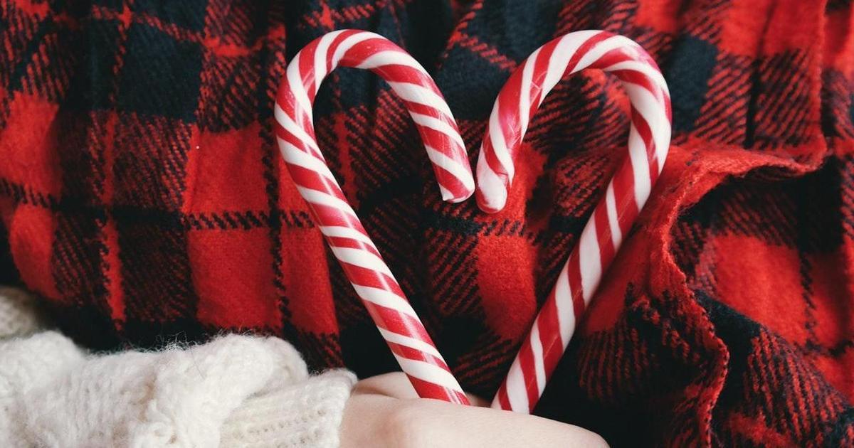 Исследование: рождественские кампании лучше всего запускать в октябре.