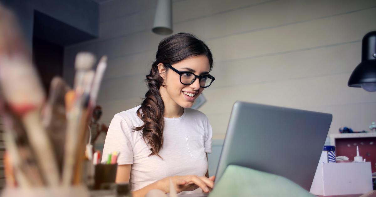 В Украине стартует цикл тренингов по цифровому маркетингу для женщин.