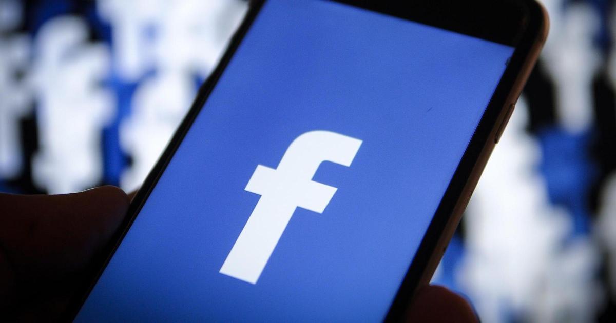 Исследование отметило падение вовлечения пользователей в Facebook.