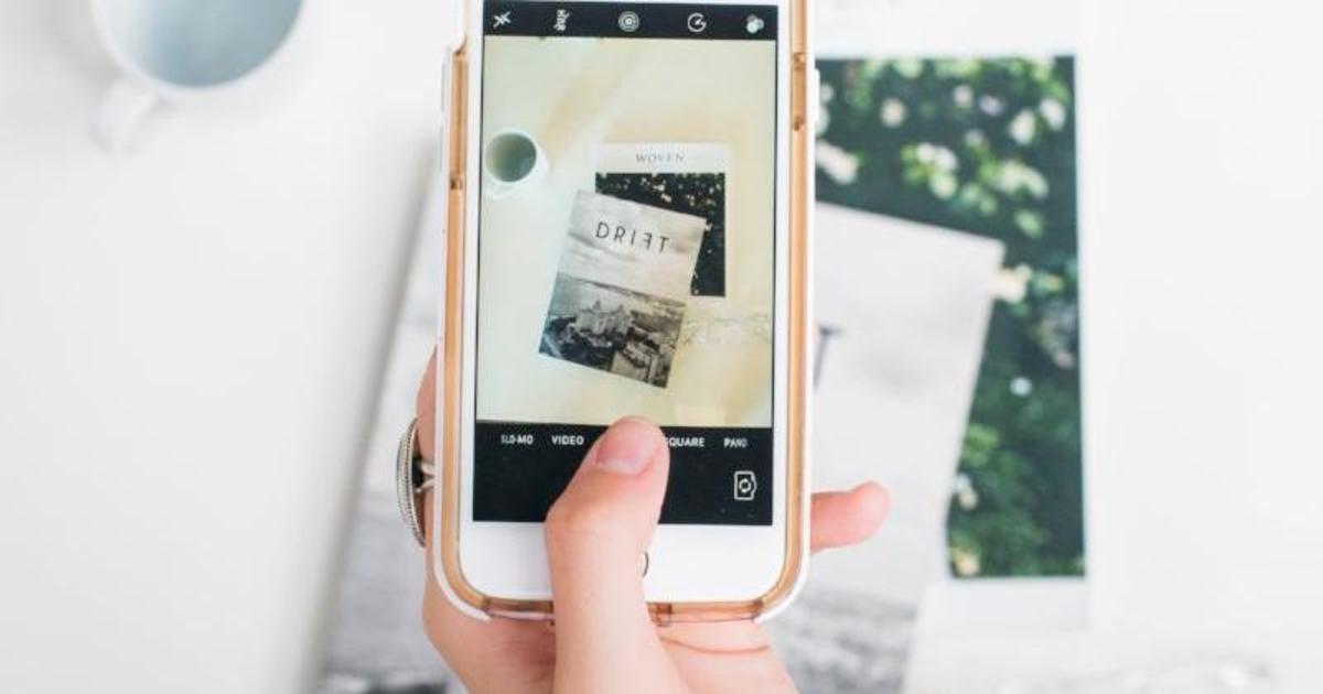 Instagram Stories генерируют меньший охват для брендов, чем простые посты.