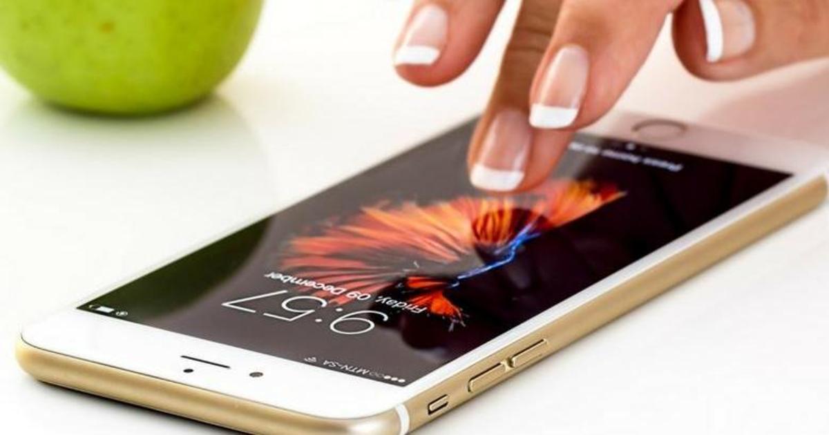 Расходы на мобильную рекламу выросли на 25% во 2 квартале 2018.