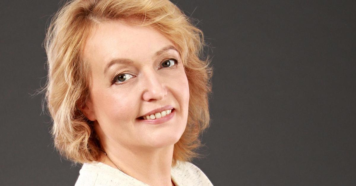У Edipresse Media Ukraine новый директор по рекламе.