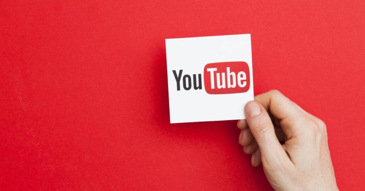 YouTube представил новые расширения для формата TrueView In-Stream.
