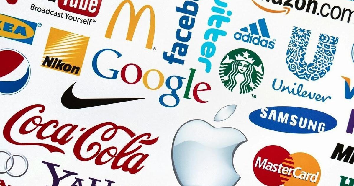 Interbrand составил рейтинг лучших глобальных брендов.