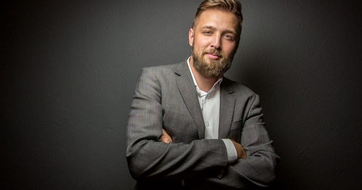 Артем Каран назначен Client Excellence Chief агентства Dentsu Media.