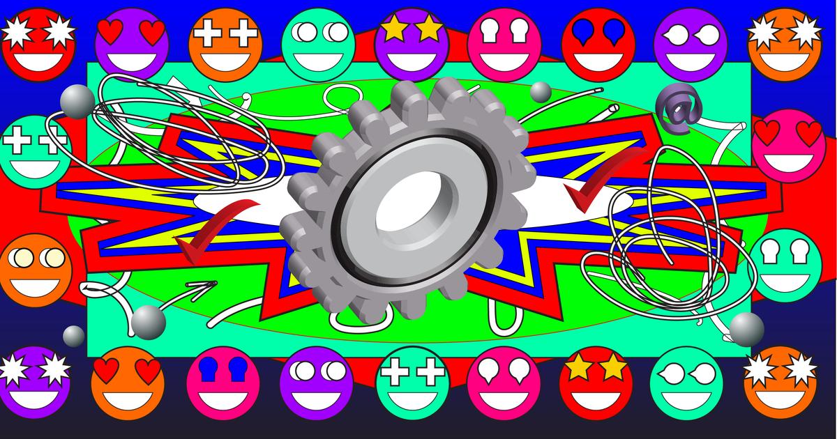 Креатив, экономия, лотерея: что несут индустрии краудсорсинговые платформы
