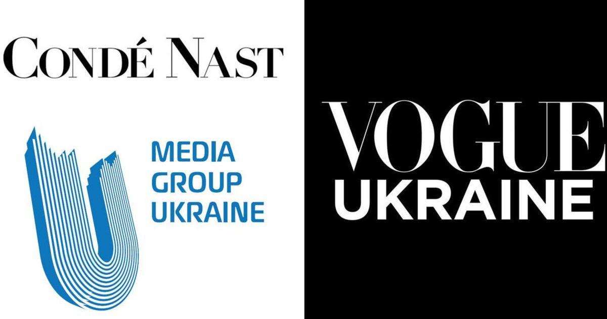 Дело о плагиате. Заявление Condé Nast и «Медиа Группа Украина».