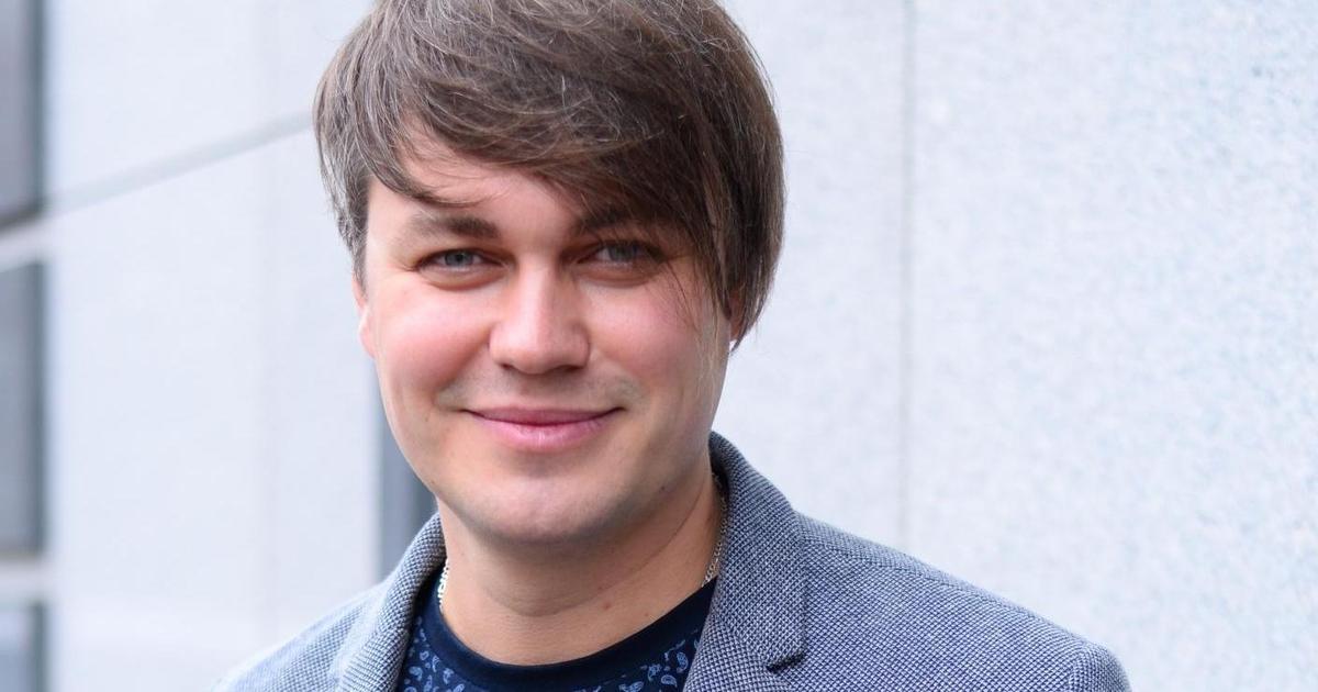 Дмитрий Катрич стал управляющим директором медиаагентства Nostra Media.