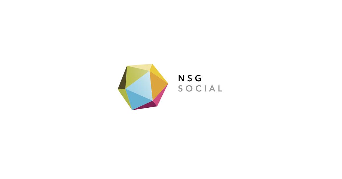 New Strategies Group запускает martech-продукт для SMM NSG Social.