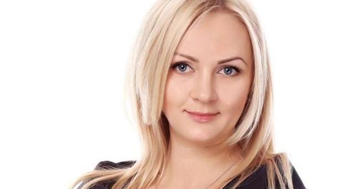 Экс-маркетинг-директор Kasta.ua возглавила маркетинг Lalafo.