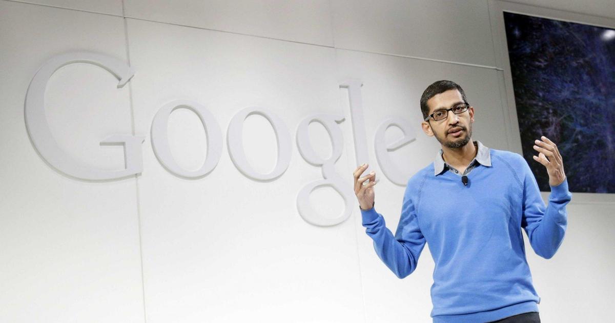 Google запретила своим сотрудникам перебирать со спиртным на вечеринках.