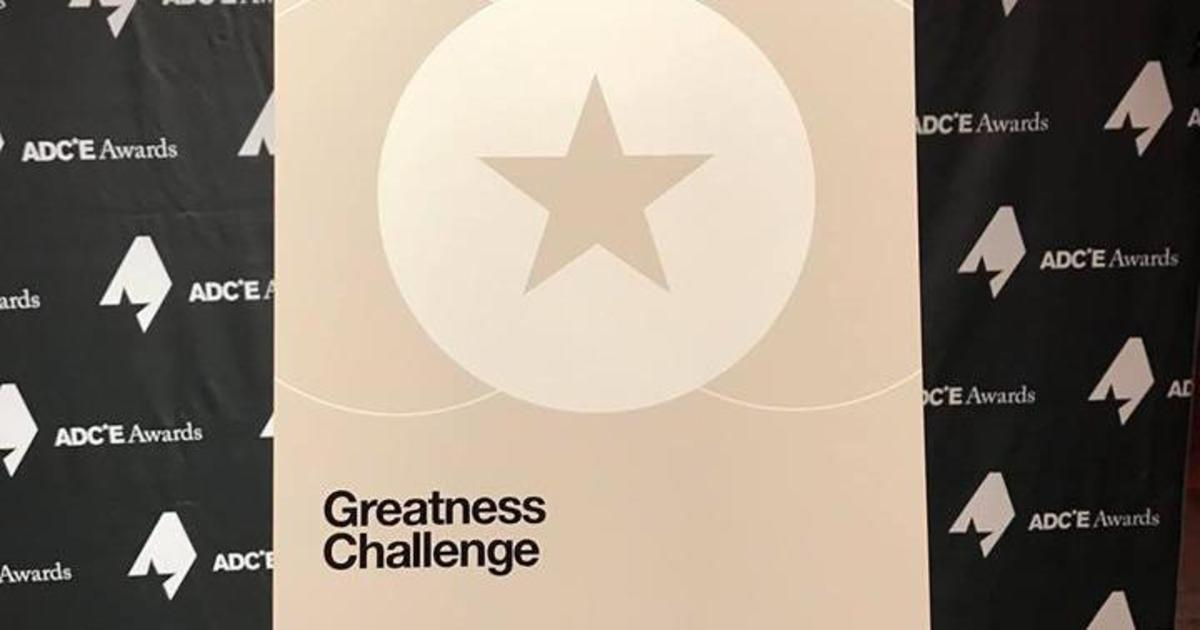 Украинский кейс AD*BET выиграл The Greatness Challenge в Барселоне.