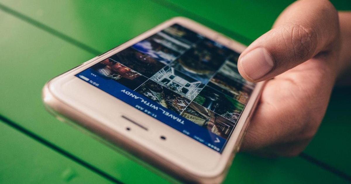 Расходы на мобильную рекламу в Европе превысили €10 млрд в I половине 2018.