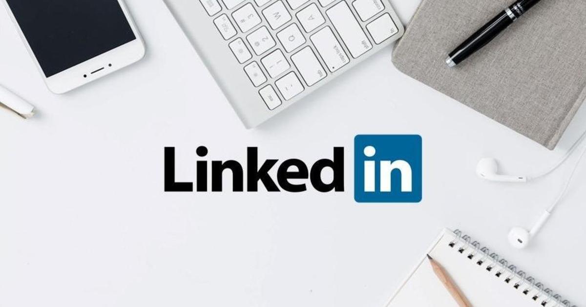 Admixer начал размещать медийную рекламу в LinkedIn.