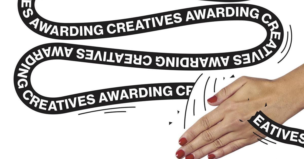 Epica Awards 2018: украинские работы взяли бронзу.