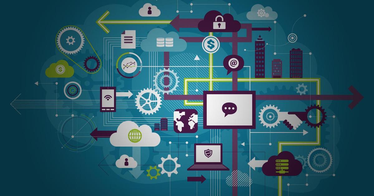 Programmatic составит две-трети digital рекламных расходов в 2019 году.