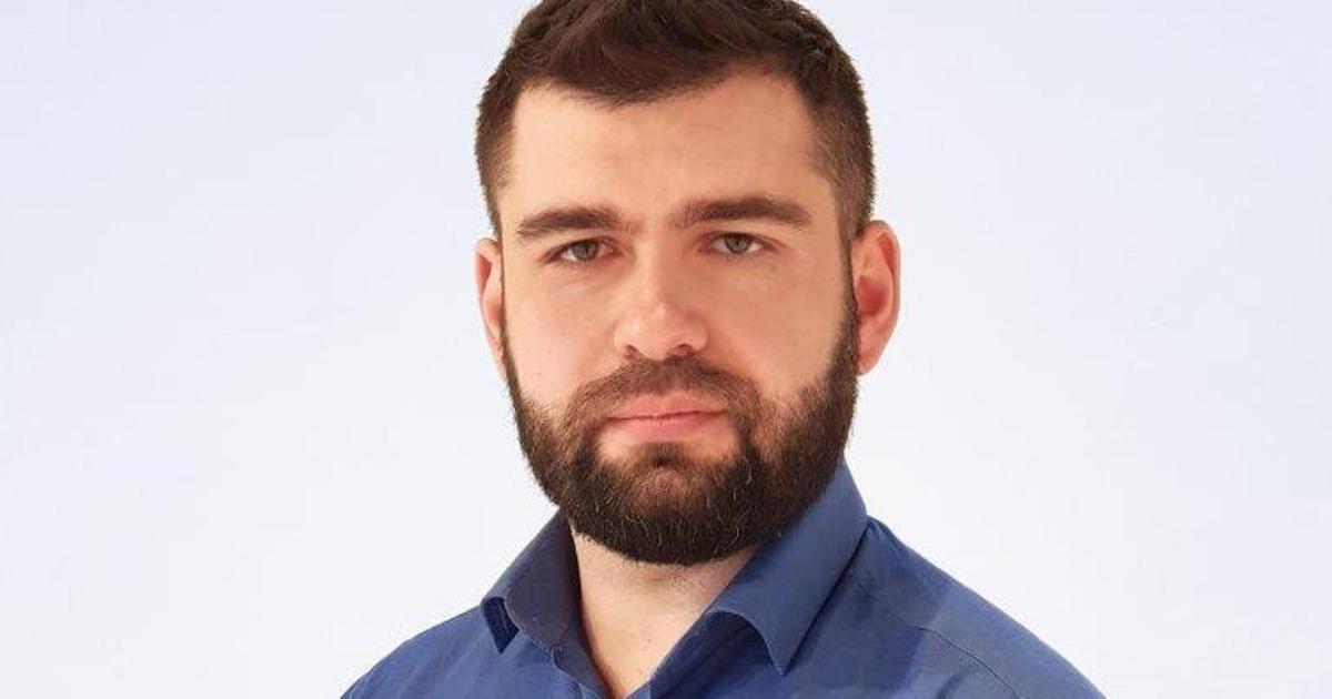 Юрий Дума назначен директором по развитию бизнеса Serviceplan Group Ukraine.