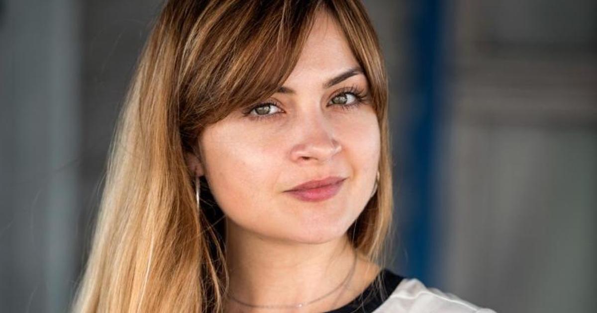 CEO медиа агентства IQ Mediaplus стала Анна Нескоромная.