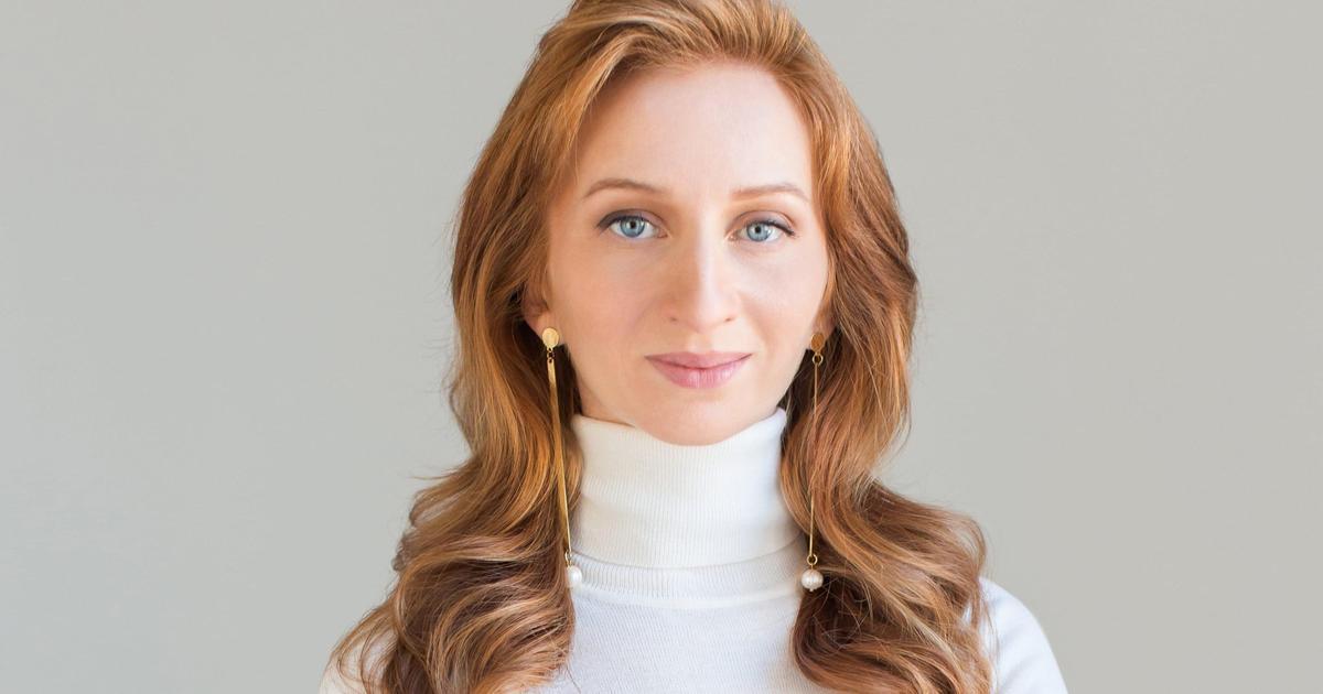 Новым СЕО OLX стала маркетинг-директор компании Катерина Онищенко.