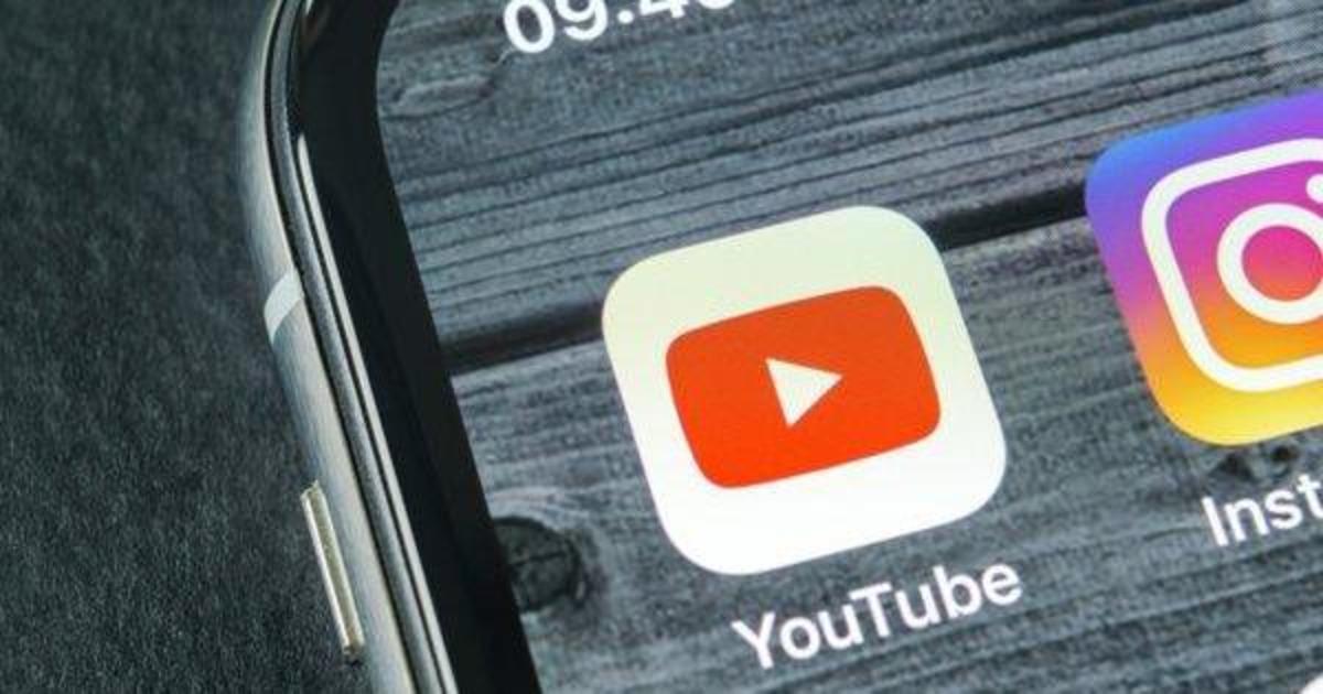 YouTube удвоил прероллы.