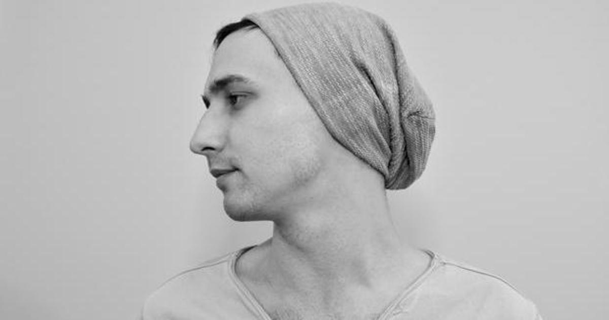 Филипп Белянский стал новым креативным директором CF.Digital.