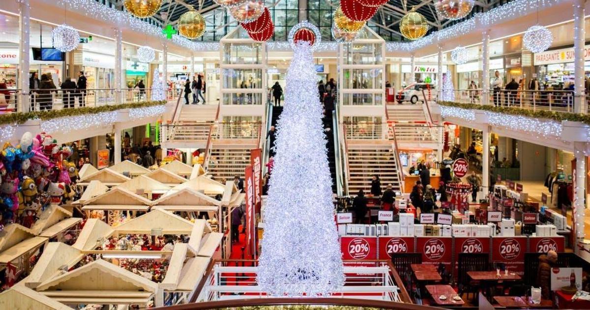 71% покупателей в мире не совершают спонтанные решения при покупке подарков.