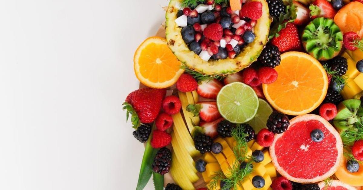 Nielsen: онлайн-продажи продуктов питания в мире выросли на 15% за последние два года.