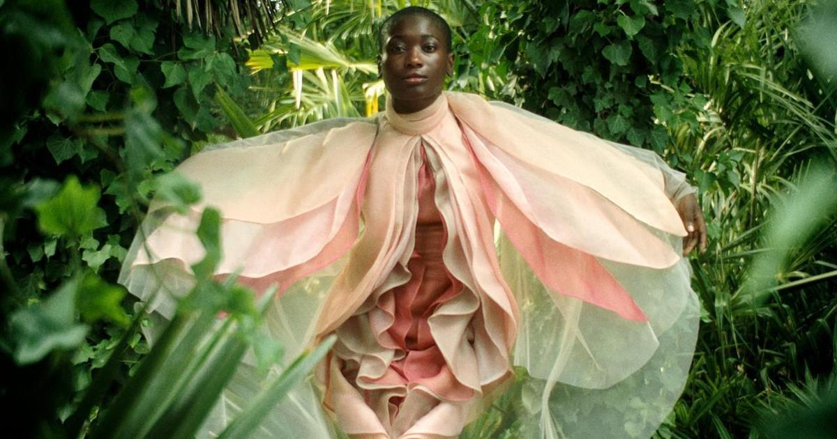 Libresse выпустил клип с поющими и танцующими женскими гениталиями.