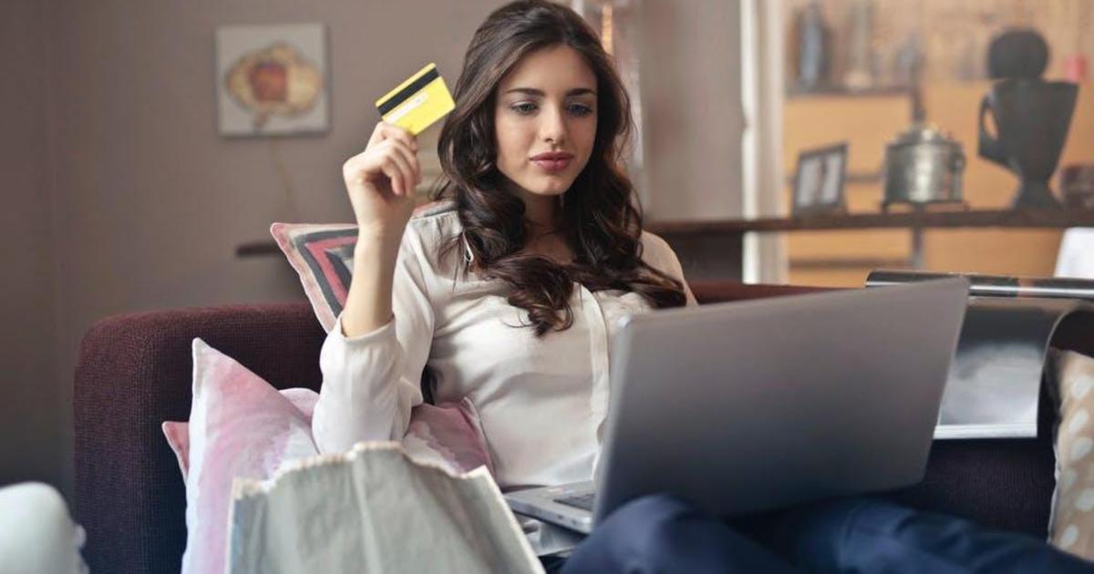 Нативная реклама лучше стимулирует покупательское намерение, чем баннеры.