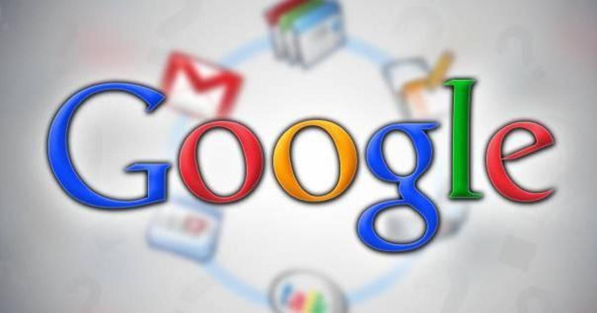 Google представил рейтинг поисковых запросов в Украине за 2018 год.