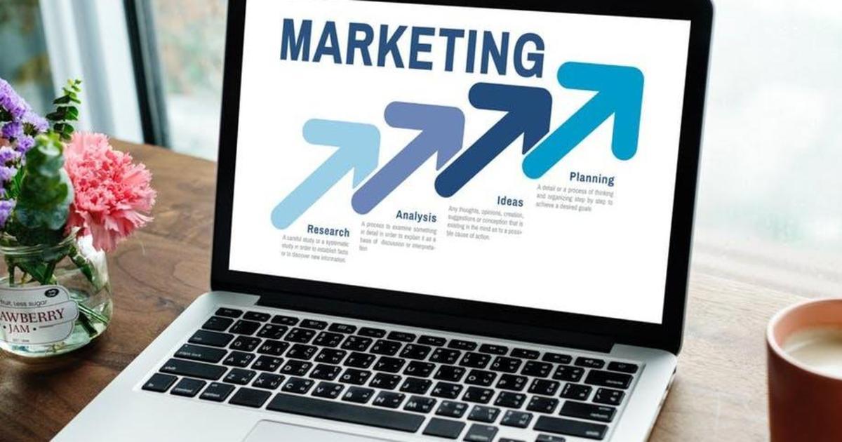 Контент-маркетинг в 2019 году: топ-3 совета.