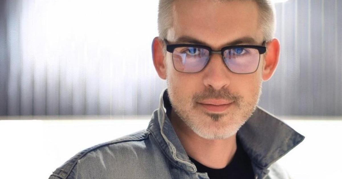 Vogue UA назвали нового главного редактора.