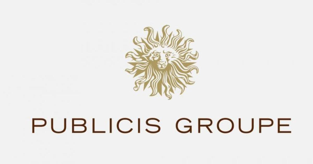 Publicis Groupe розділила функцію performance на Publicis Media Exchange та агенцію Performics.