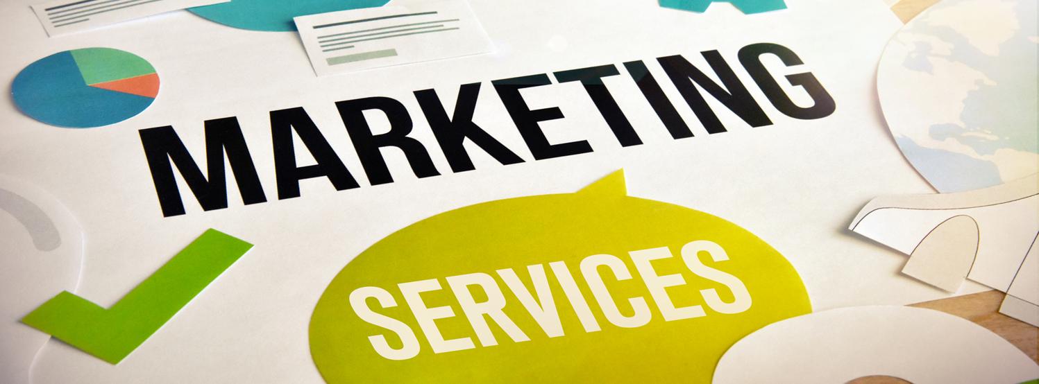 Восстановление продолжается: итоги и прогноз рынка маркетинговых сервисов