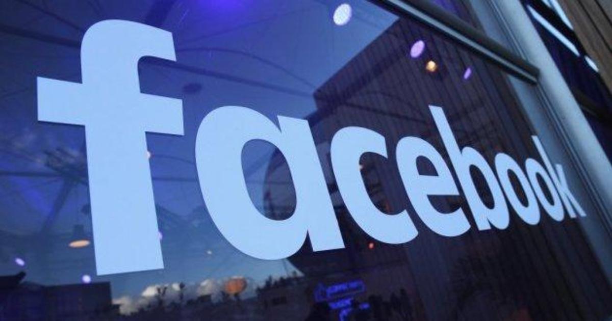 CEO Initiative призвал клиентов бойкотировать Facebook.
