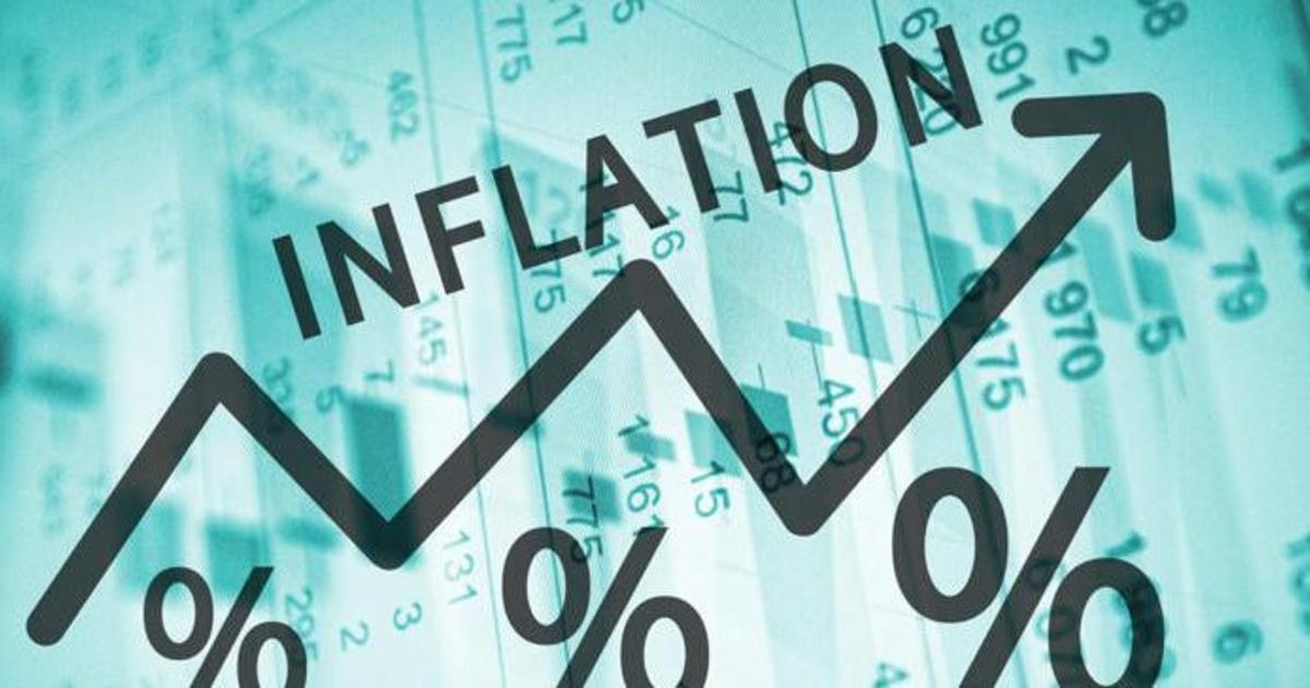 Kwendi Media Audit дала итоговую оценку медиа-инфляции в 2018 году.