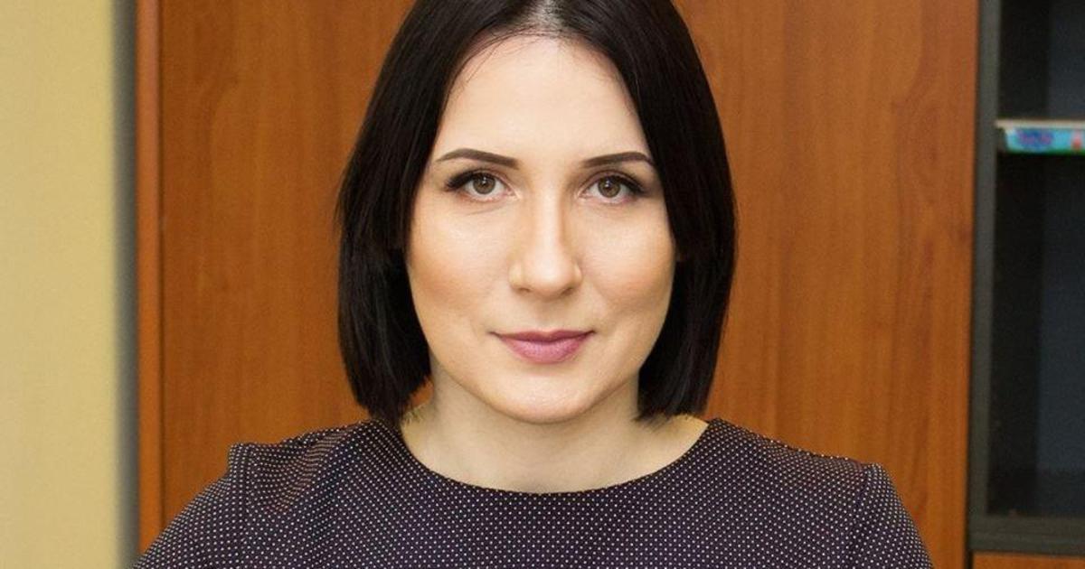 В компании АГРОМАТ новый директор по маркетингу.