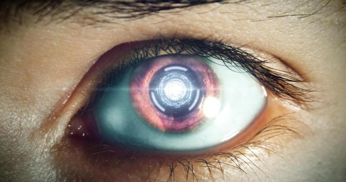 IBM предсказывает, что искусственный интеллект создаст маркетологов нового поколения.