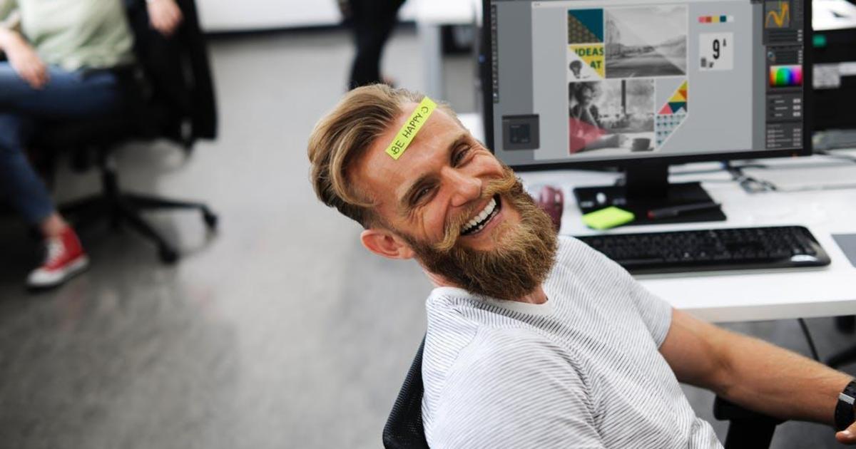LinkedIn назвала топ-10 востребованных навыков в 2019 году.