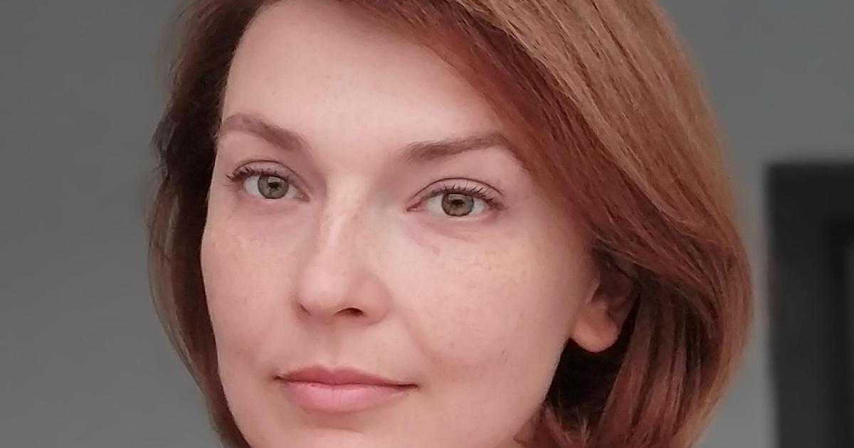 Лилия Зубарева возглавила коммуникации «Приватбанка».