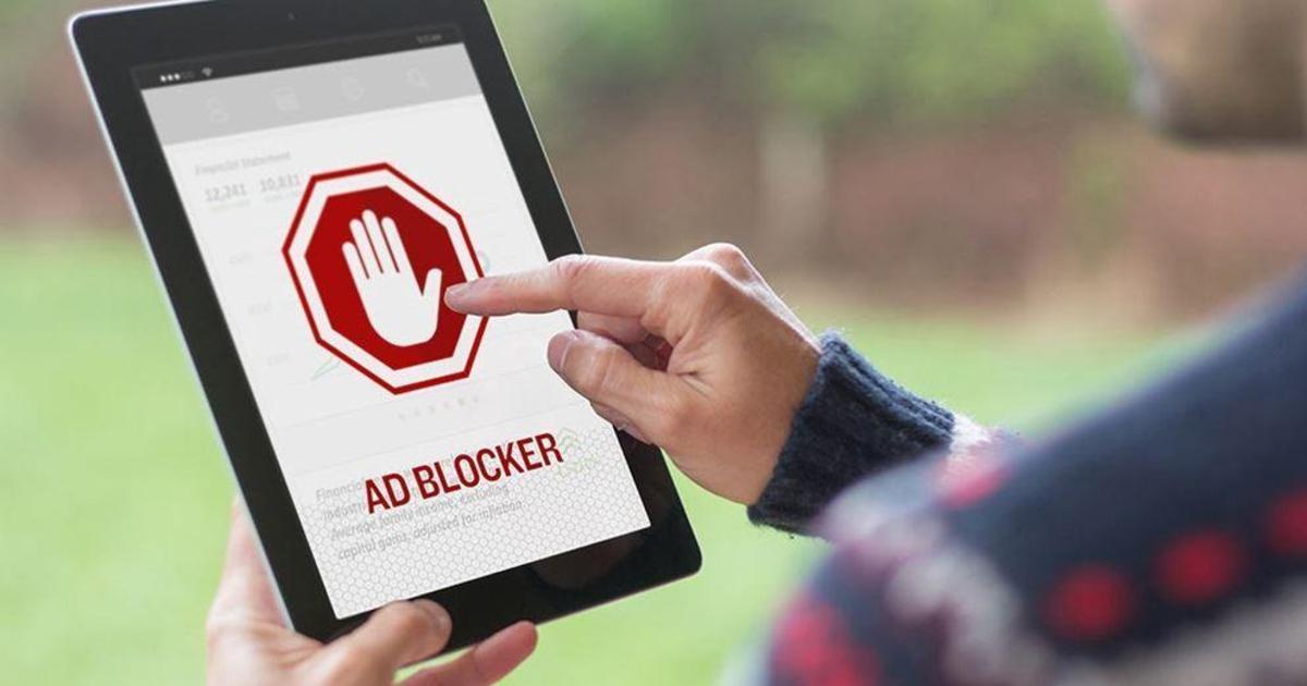 Блокировщик рекламы Google Chrome запустится в июле.