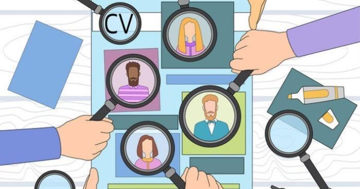 В Украине появился сервис реферального рекрутинга IT-специалистов Bonus.Work.