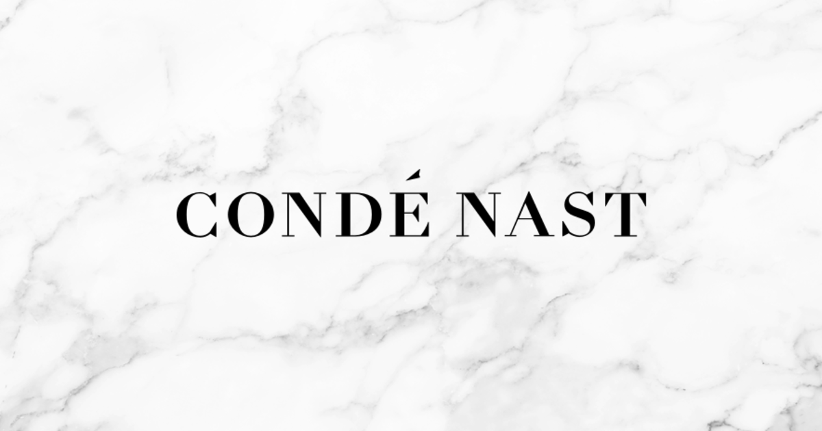 Condé Nast запустил платную подписку для американских изданий.