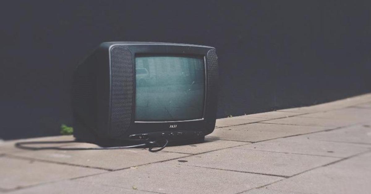 Исследование VIASAT и GfK Ukraine: потребители готовы платить за ТВ-контент «справедливую цену».