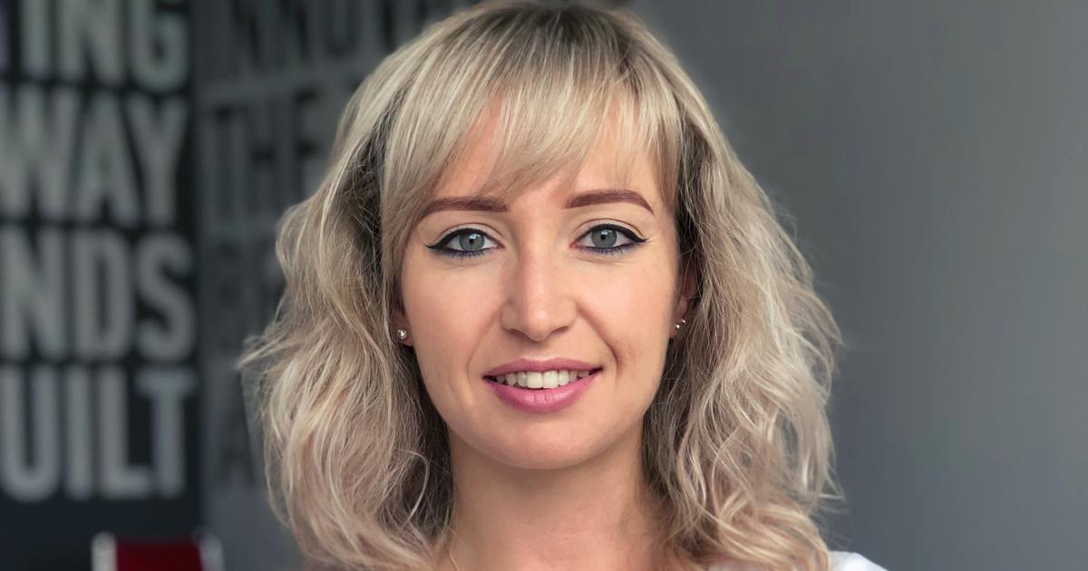 Ольга Мамай назначена на пост Partnership & Convergence Director в Dentsu Aegis Network Ukraine.