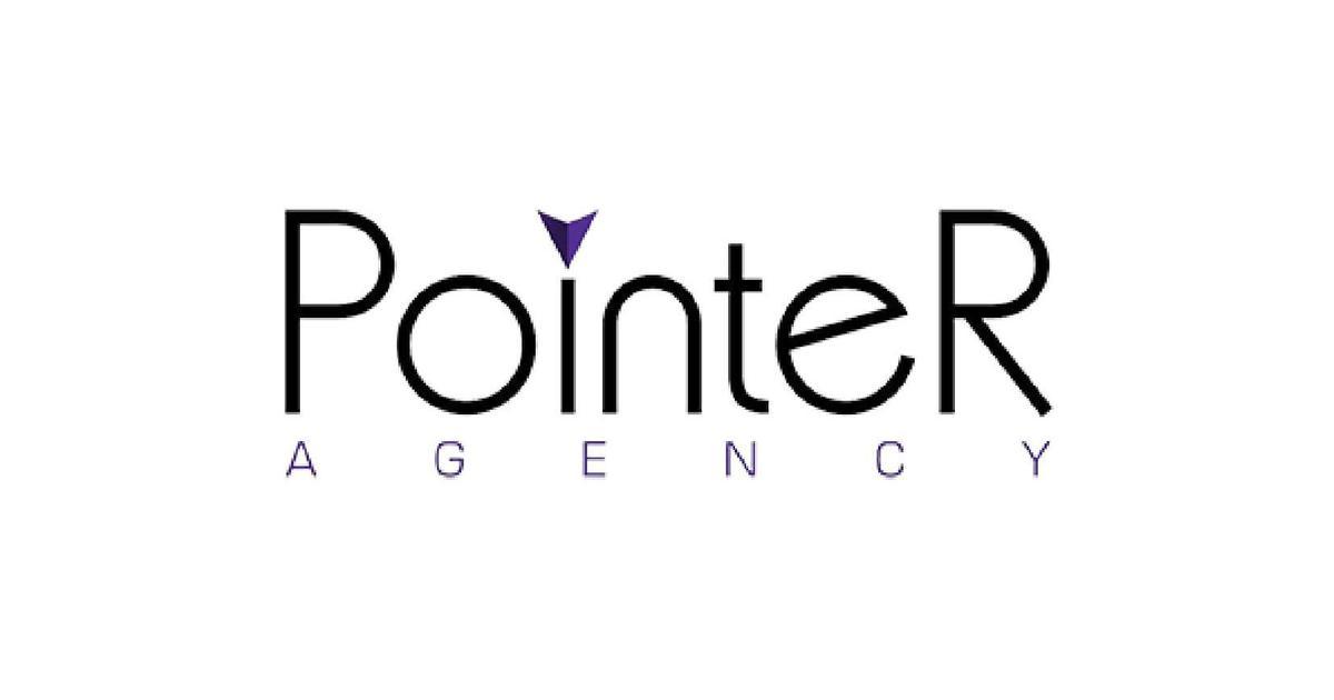 PointeR Agency выходит из группы Dentsu Aegis Network Ukraine