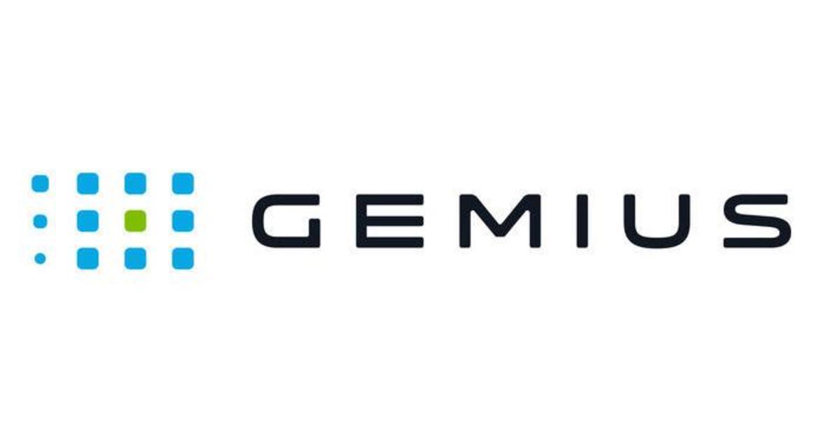 Gemius скроет из исследования данные по «пиратским» сайтам.