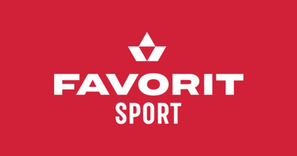 «Фаворит Спорт» изменил айдентику и представил новую коммуникационную стратегию.
