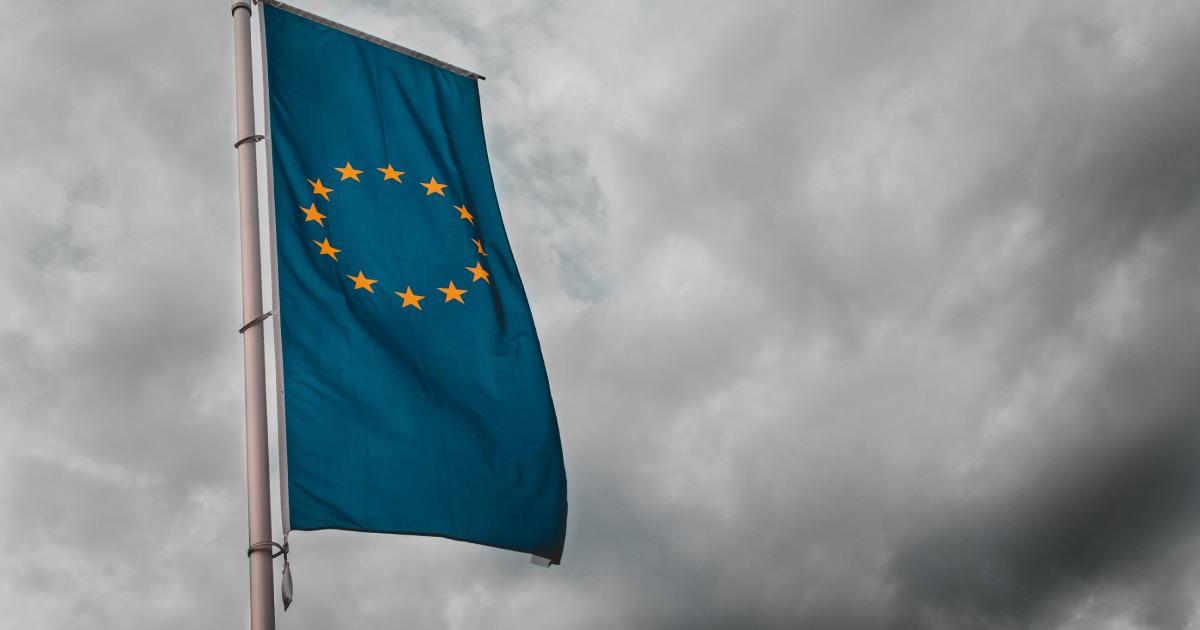 ЕС хочет обязать Google, Facebook и другие контент-агрегаторы платить правообладателям контента.