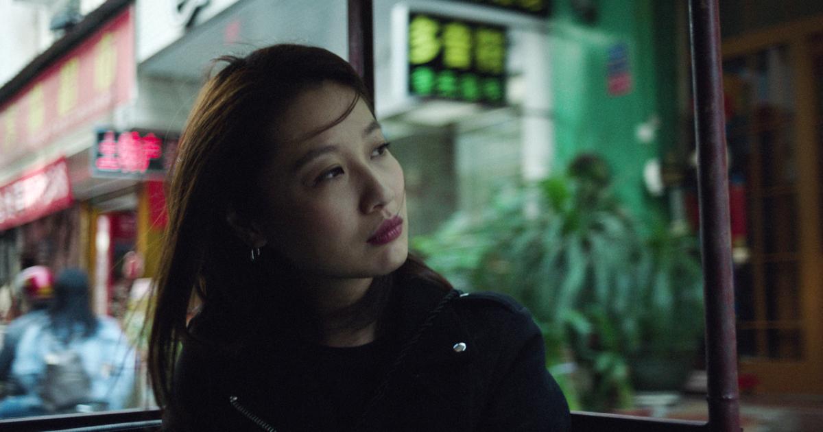 Косметический бренд затронул тему давления на незамужних китаянок в новом фильме.